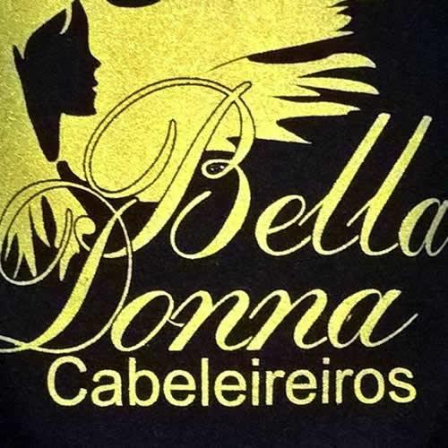 Bella Donna Cabeleireiros