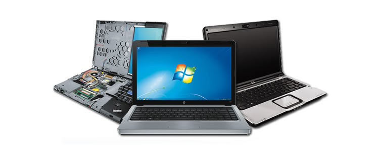 Formatação de Notebook e Netbook + Backup + Limpeza Física + Instalação de Aplicativos Básicos Só R$24