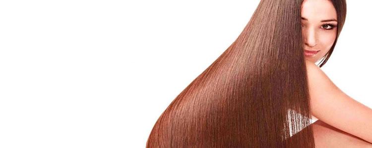 Botox Capilar da Fit p/ todos os tipos de cabelo + corte + escova