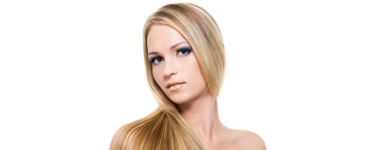 Mechas c/ papel ou luzes ou ombré hair + hidratação + tonalização + escova