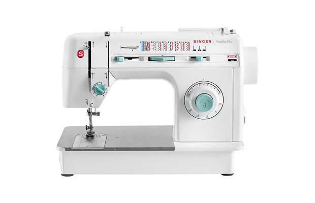 Conserto + Regulagem + Lubrificação + Limpeza De Sua Máquina De Costura