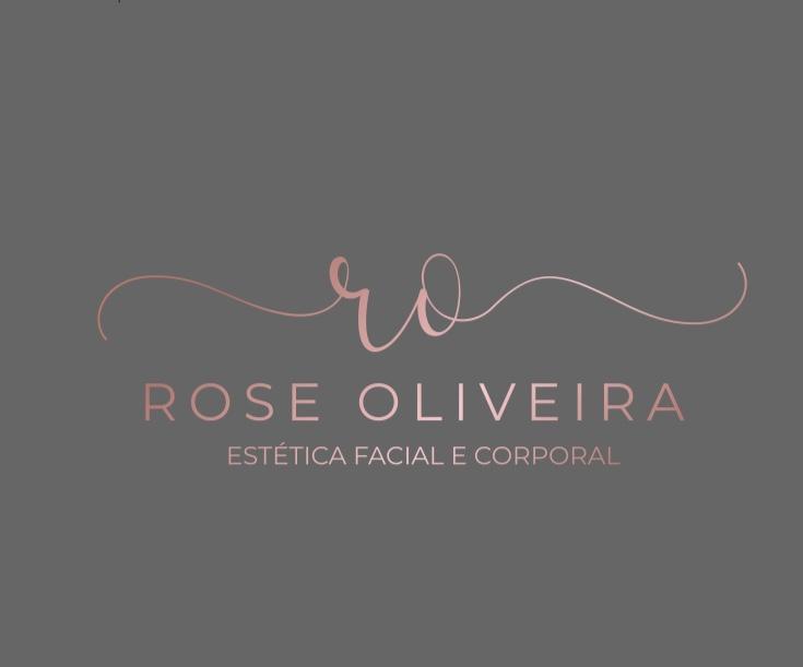 logoRose Oliveira